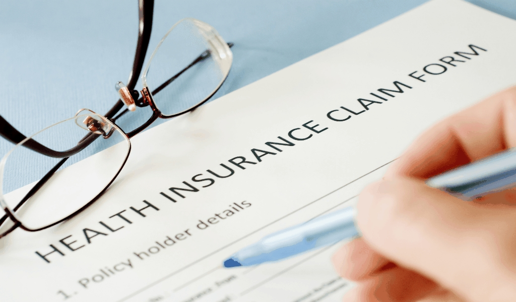7 Questions and Answers to Insurance Company