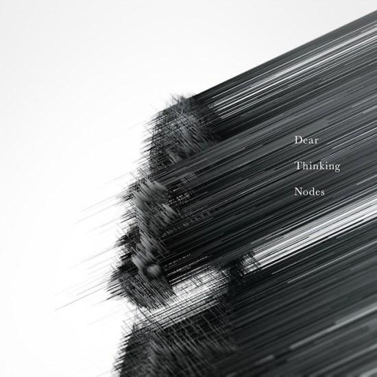 [Album] memex – Dear Thinking Nodes