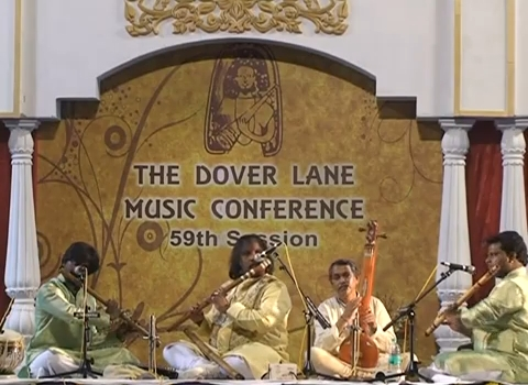 Dover-Lane-Music-Festival-2011