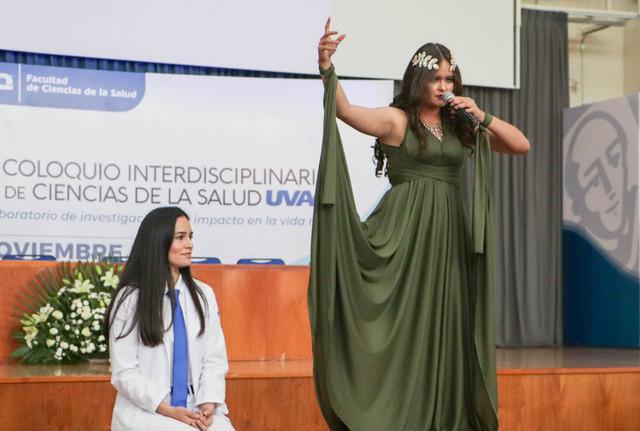 INTERV-CULTURA-COLOQUIO-7