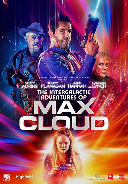 Max Cloud | 2020 | m720p - m1080p | WEB-DL | Türkçe Altyazılı | Tek Link