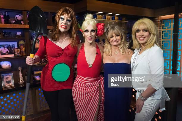 pictured-goldie-hawn-with-goldie-hawn-dr