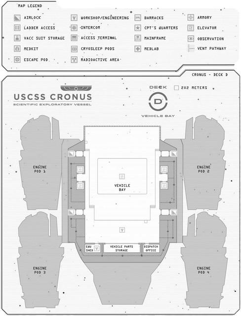 Cronus-Deck-D.jpg