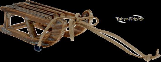 traineau-tiram-185