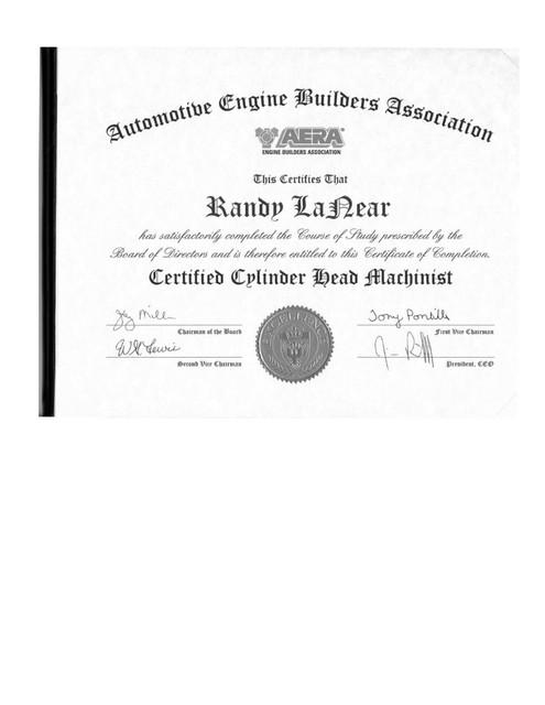 La-Near-Resume-Page-004
