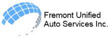 Fremont United Auto Service