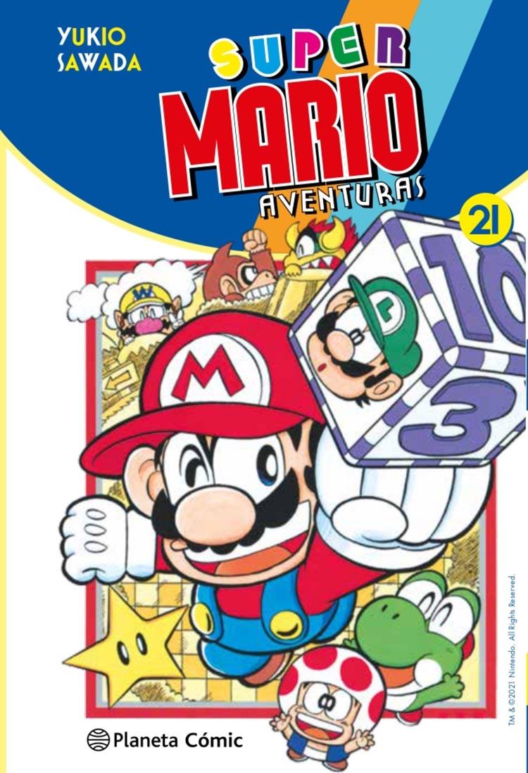 portada-super-mario-n-21-202009291117.jpg