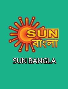 Sun Bangla All Serial Download 14 October 2021 Zip