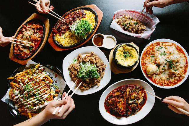luxium-creative-drunken-tiger-korean-street-food-phoenix-8059-1-orig