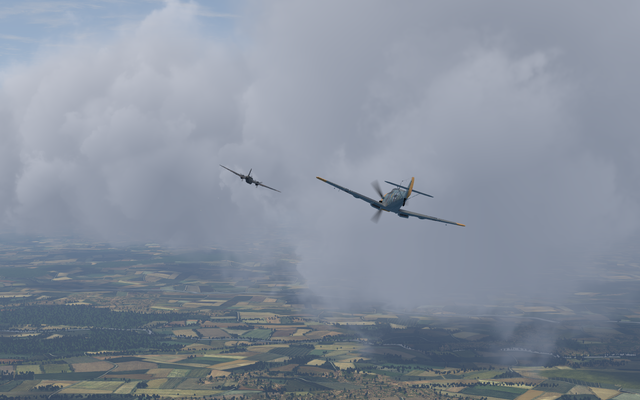 Il 2 Sturmovik Cliffs Of Dover Alpha With Effects 08 22 2017 12 22 28 24.png