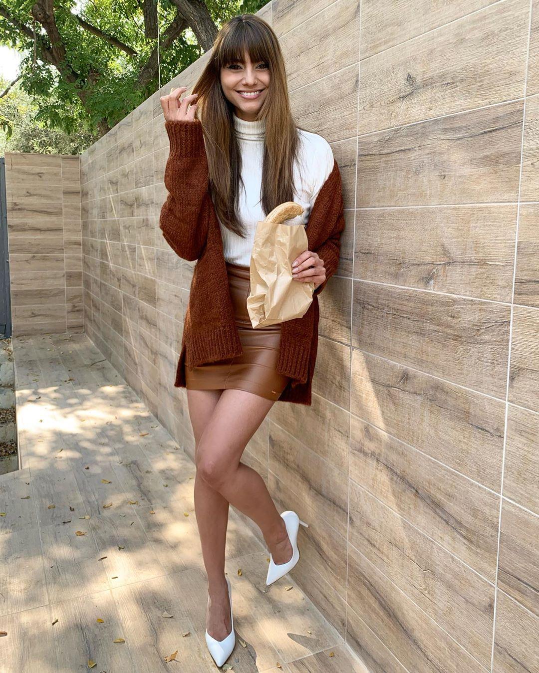 Iliana-Papageorgiou-Wallpapers-Insta-Fit-Bio-5