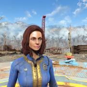 Fallout Screenshots XIV - Page 22 Vanilla-Screen-Shot0