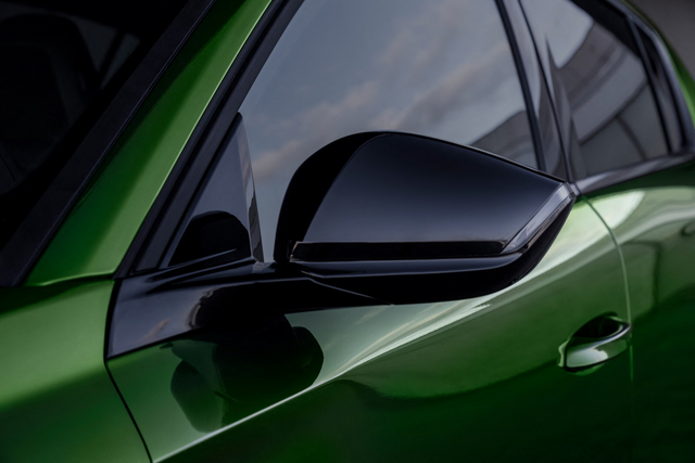 2021 - [Peugeot] 308 III [P51/P52] - Page 2 19420373-88-EB-4807-BCD4-2182-E25325-B8