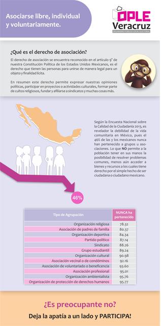 infografia-asociarse-libre