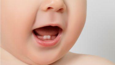 baby2teeth-closeup