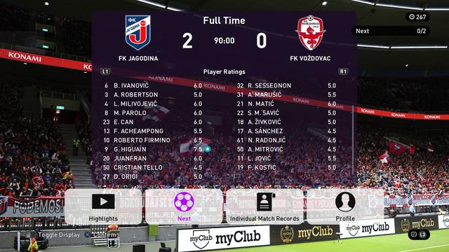 e-Football-PES-2020-20191015230611.jpg