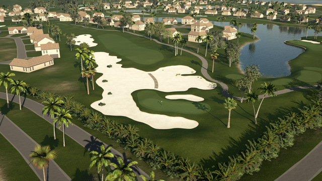 The Golf Club 2019 6_26_2021 6_25_25 PM