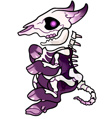 Chibi-Cow-Skull-Purple-W.png