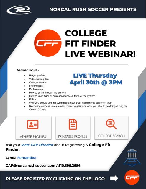 College-Fit-Finder-Webinar
