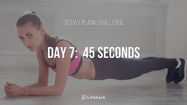 https://i.ibb.co/5rg3nwy/Plank-challenge-7.png