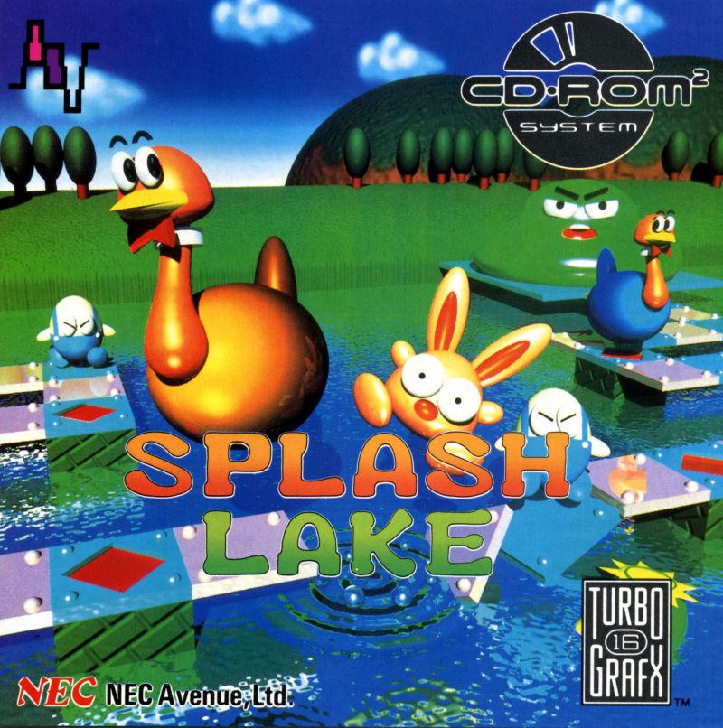 45888-splash-lake-turbografx-cd-front-co