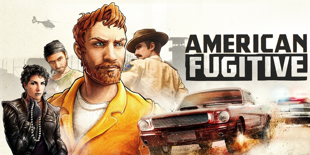 american-fugitive-pc-steam-key-original-D-NQ-NP-622186-MLB30541765159-052019-F