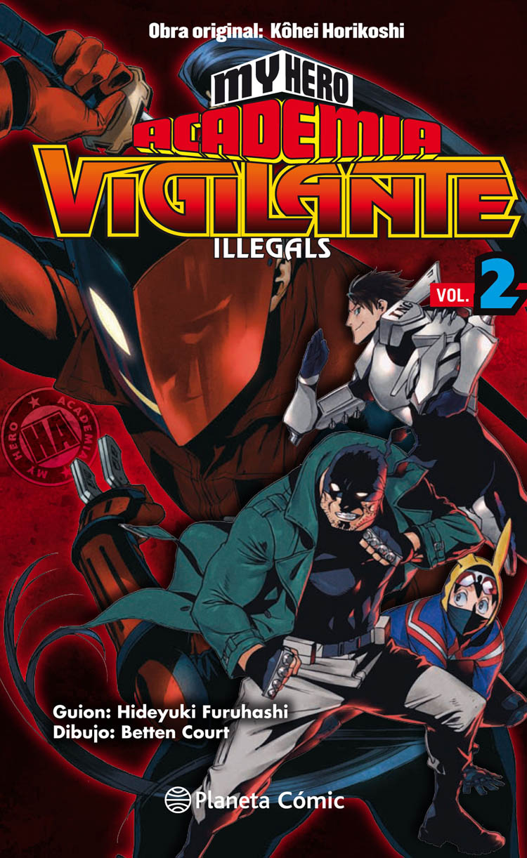 portada-my-hero-academia-vigilante-illegals-n-02-kohei-horikoshi-201911111059.jpg