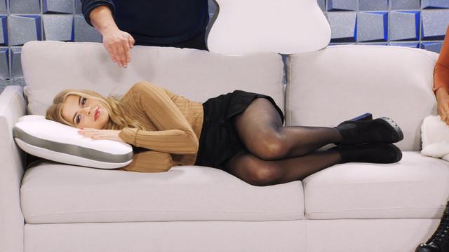 cap-Besserer-Schlaf-mit-Diana-Naborskaia-Bei-PEARL-TV-Oktober-2019-4-K-UHD-00-01-48-06