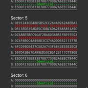 Screenshot-20191204-010302-MIFARE-Classic-Tool.jpg