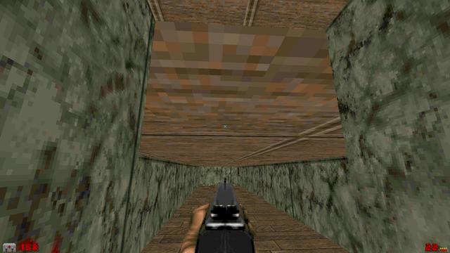 Screenshot-Doom-20200702-223917.png