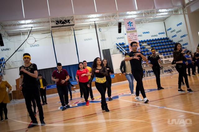 Presentacio-n-talleres-de-danza-IMG-8992