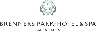 Brenner-s-Park-Hotel-Gmb-H
