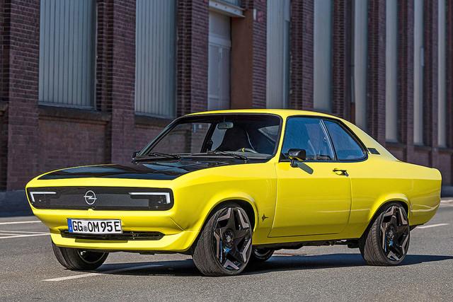 2021 [Opel] Manta GSe ElektroMOD - Page 2 63557413-4-C83-47-EF-8-EE9-17477-A88-AF2-B