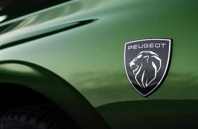 2021 - [Peugeot] 308 III [P51/P52] - Page 39 18956-E37-5-A7-C-4-B36-ADF5-47-E2-C9-BA25-CF