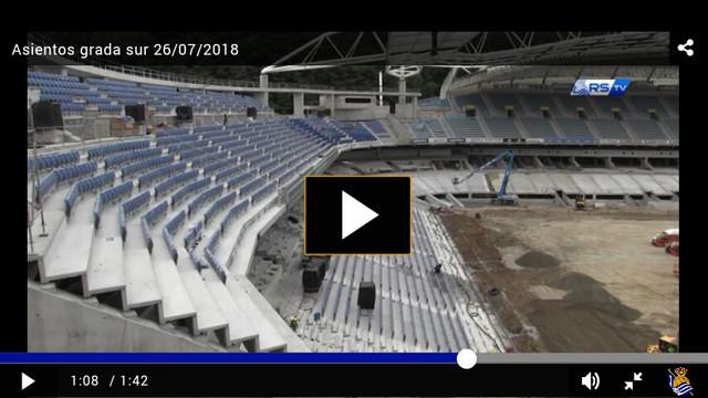 Screenshot 2018 07 29 10 32 18