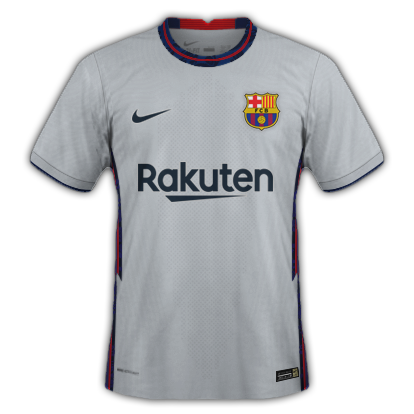 https://i.ibb.co/5s11f9d/Barca-fantasy-third31.png