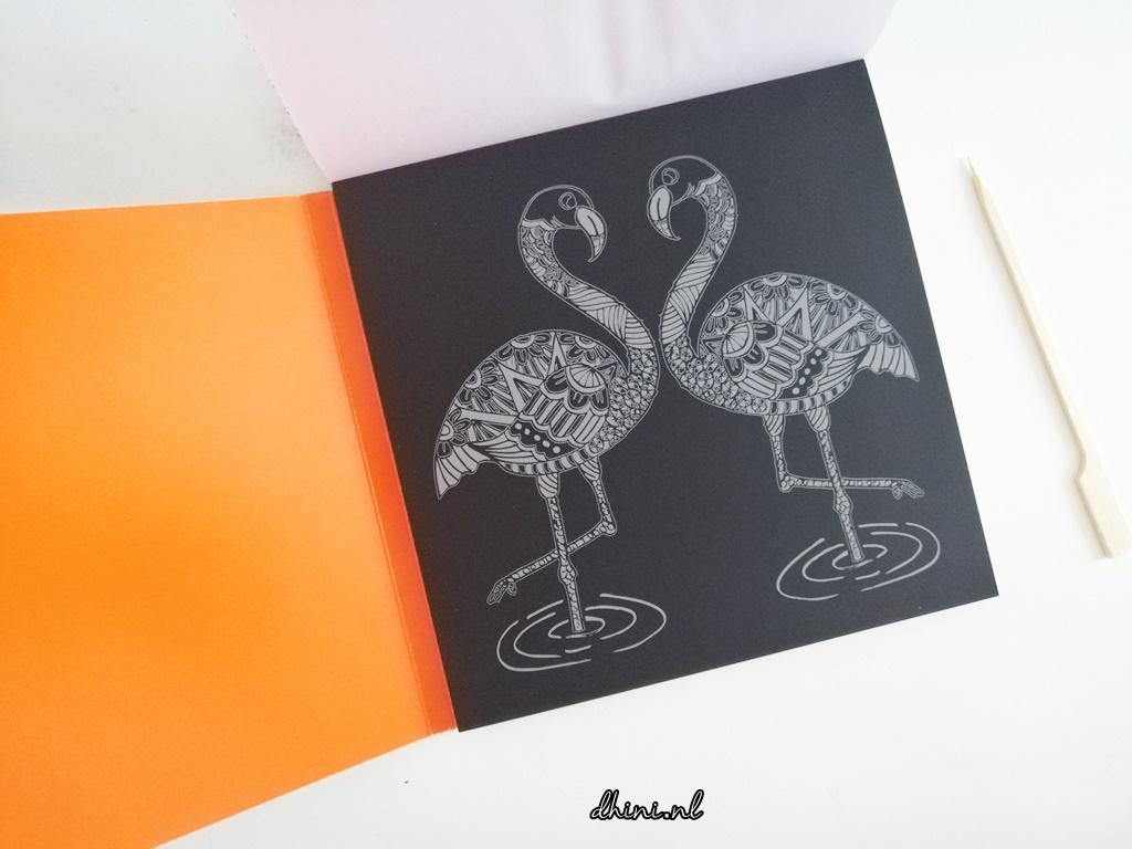 2019-Boek-Flamingos8aa
