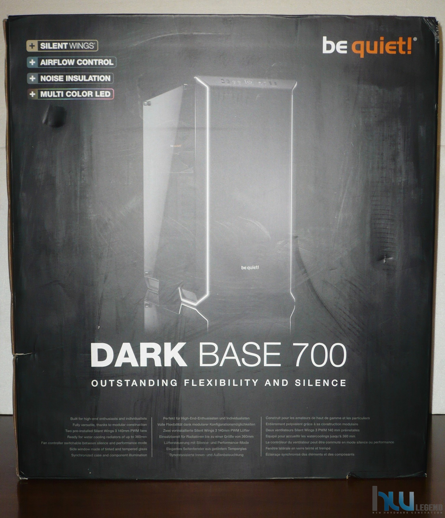 003-bequiet-dark-base-700-foto-confezione-fronte.jpg