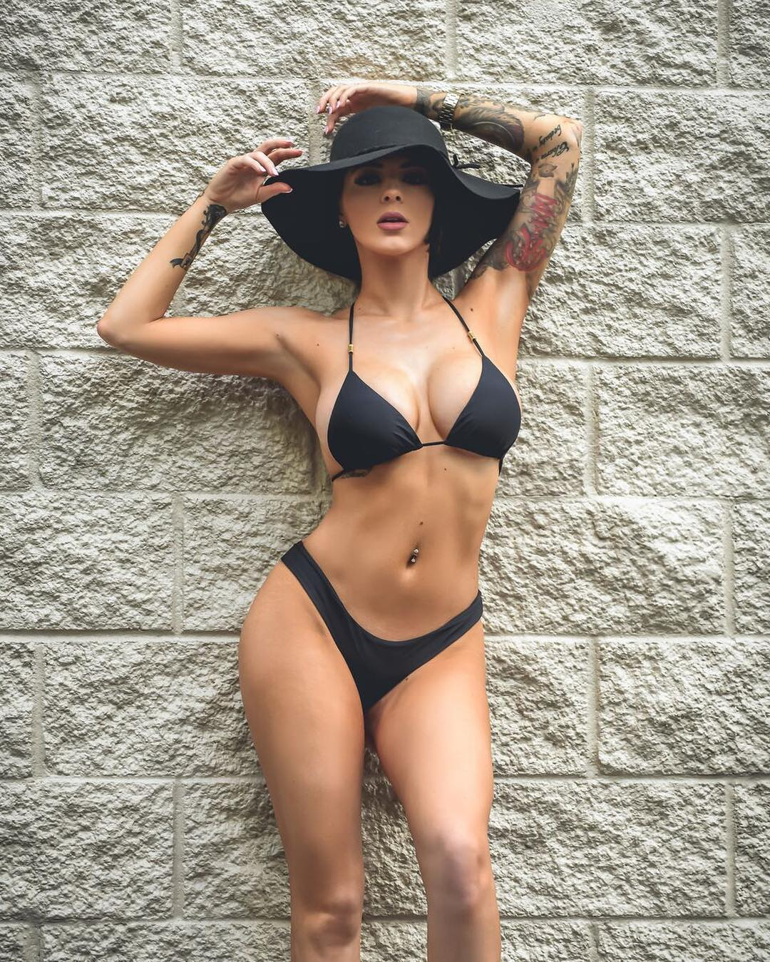 Jayce Ivanah