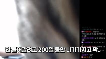 DP-0-26-screenshot