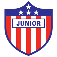 Junior Barranquilla COL