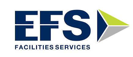 شركة إي إف إس لخدمات المرافق