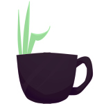 GrassCup.png