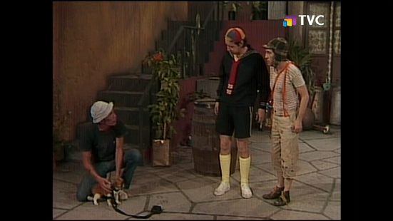 ramoncito-pt1-1977-tvc5.png