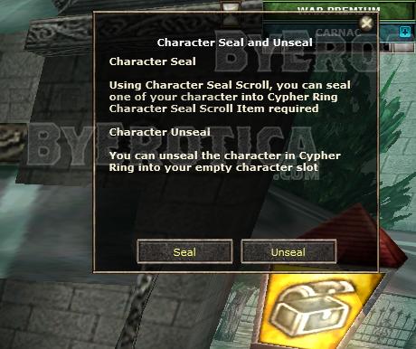 chr-seal.png