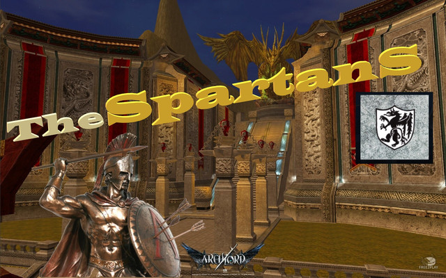 The-Spartans4