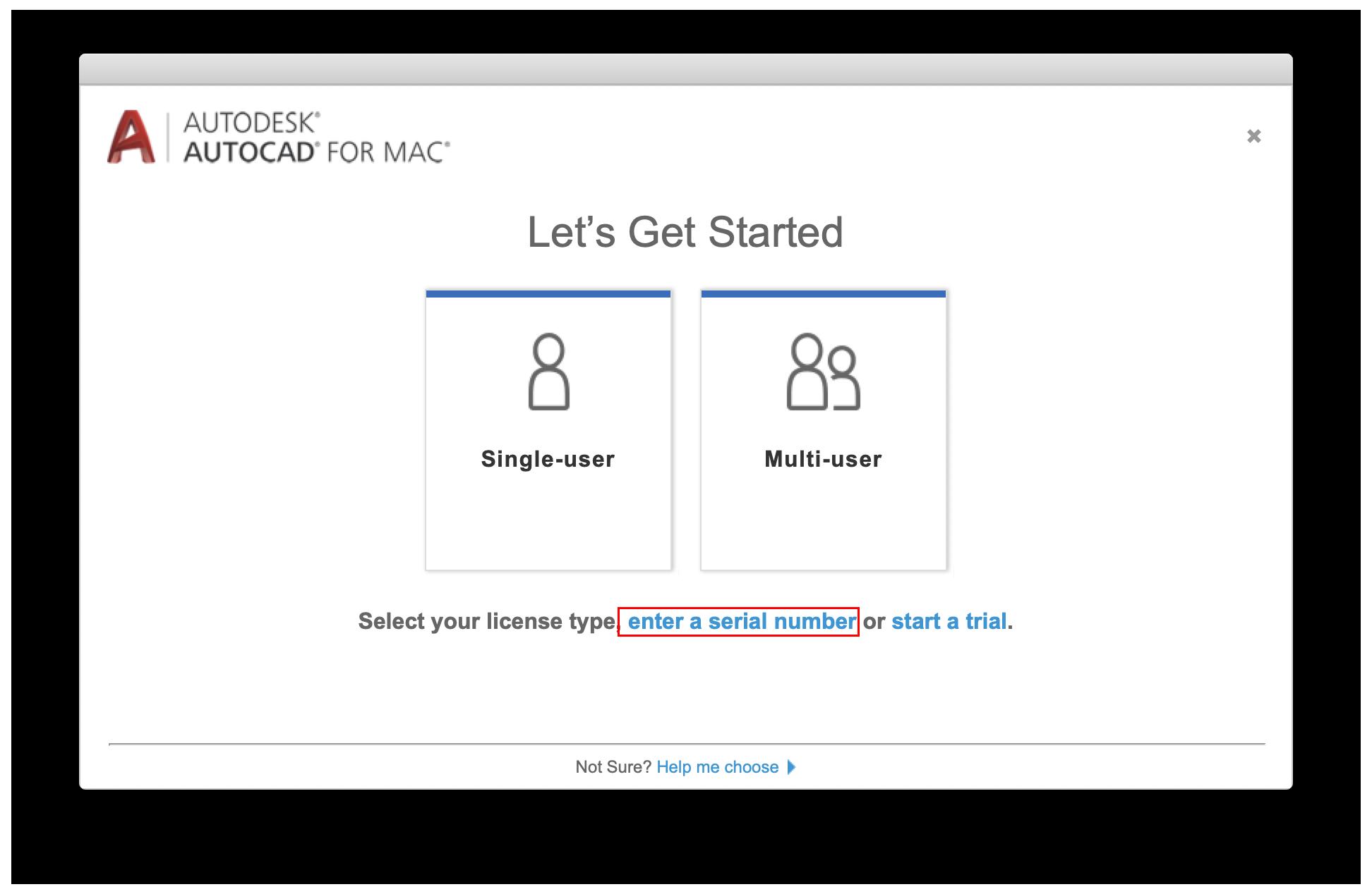 Huong-dan-active-Auto-CAD-2020-mac