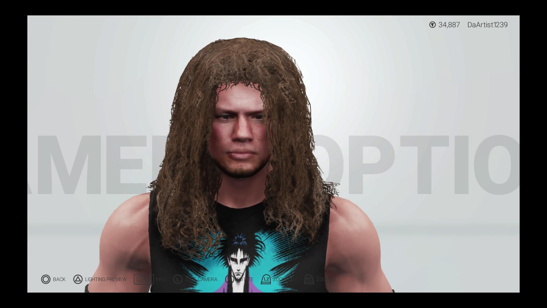 WWE-2-K19-20181130170017.jpg