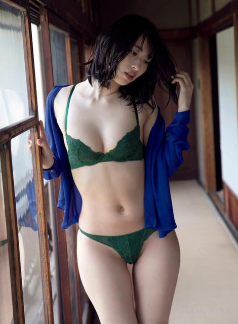熟女大姐姐-Friday 一月 04 011 期合集