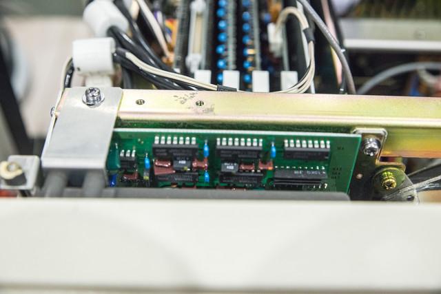 DSC-7506